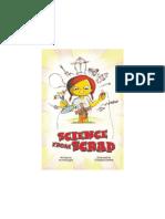 GUPTA SCIENCE FROM SCRAP.pdf