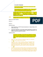 BoxCulvertextension (1).docx