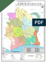 decoupage_administrative_ci.pdf