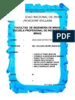 Informe-de-geologia-t1.docx