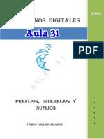 prefijos-interfijos-y-sufijos.pdf