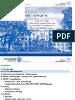 02 ISO OSI Referenzmodell