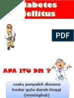 257865005-Penyuluhan-DM.pptx