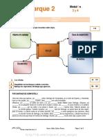 Embarque_2_Examen_Modulo_3-4