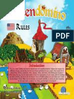 Queendomino Rules US Final PDF