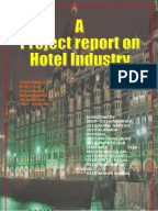 pest analysis of itc hotels Porter five forces model of taj hotels tourism essay  oberoi hotels leela hotels itc grand  swot analysis of taj hotels strengths .