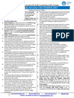 Current_affairs_pdf_december_2017.pdf