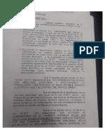 EL SOEMCO DE CALETA OLIVIA DENUNCIA AL INTENDENTE PRADES POR ABUSO DE AUTORIDAD Y VIOLACIONES DE DEBERES DE FUNCIONARIO PÚBLICO