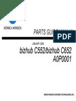 bizhub_c652_c552_pm_A0P0001