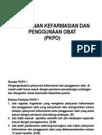 MFRS-021217.PKPO