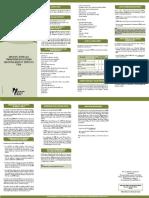 11 IMPUESTO  ITBIS.pdf