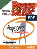 Press Music 09-2010