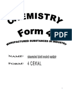 5462946-chemistry-form-4-chapter-9-manufacture-substances-in-industry