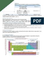 181233604-Quimica-12Ano-Resumo (1) (1)