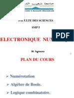 Elec Numérique