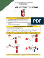 Afis utilizarea stingatoarelor.pdf