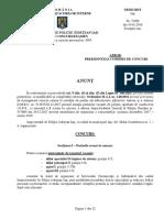18-01-10-03-24-36Anunt_incadrare_directa_sursa_externa_SCI