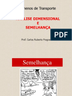 Módulo 7 - Análise Dimensional e Semelhança_parte2