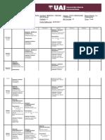 Horario de Cursada.pdf (Tarde)