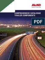 AL-KO catalogue-english.pdf