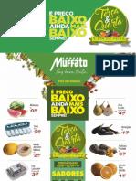 Ofertas Fresquinhas Super Muffato Foz Validos Para 02 a 03 de Janeiro - 02-01-17 - 2 (2)