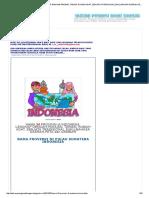 337043785-34-PROVINSI-di-INDONESIA-LENGKAP-DENGAN-PAKAIAN-TARIAN-RUMAH-ADAT-SENJATA-TRADISIONAL-SUKU-BAHASA-DAERAH-PETA-dan-GAMBARLASKAR-PELANGI-ANAK-BANGSA.pdf