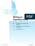 academic-writing-skills-level2-students-book-unit1-sample-pages.pdf