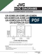 UX-G37_UX-G38_UX-G39