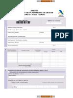 Aplazamiento deudas.pdf