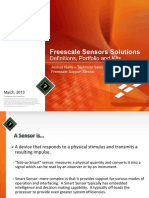 Wbnr La13 Xtrinsp PDF