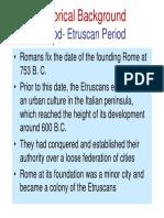 _Roman_Architecture 8.pdf