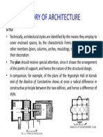 LECTURE 2 Pre-Historic Archtecture 13