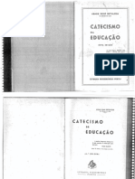 catecismo_da_educacao_abade_rene_bethleem.pdf