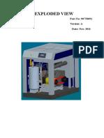 E 50 Parts Manual