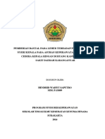 01-gdl-hendridwah-1908-1-kti_hend-o.pdf