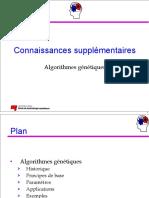 64854776-AlgorithmesGenetiques