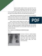 Journal Translate b.indo - Copy