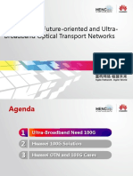 Transmission Session-How to Build Future-oriented and Ultra-Broadband Optical Transport Networks.pdf