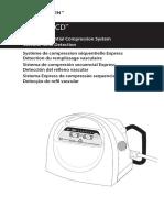 kendall SCD Express Service Manual.pdf