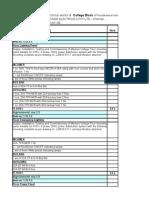 Copy of Measurement Book 20.7