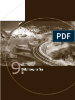 CAP9bibliogr