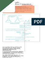 ExamesDicas1.pdf