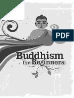 310800503-Scratch-BUDDHISM-FOR-BEGINNERS-pdf.pdf