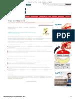 Seguridad en el Taller – Lavado, Limpieza y Desengrase.pdf