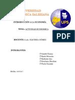 ACTIVIDAD-ECONOMICA (1)