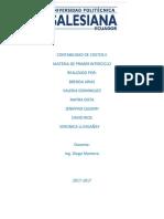 COSTOS-2-GRUPO2-AULA-4.pdf