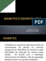 Curiosidades Diabetes