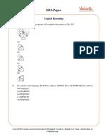 2015 Class-5 Set A.pdf