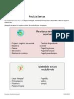 Recicla Santos