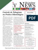 ColgatePrevNews_14_1.pdf